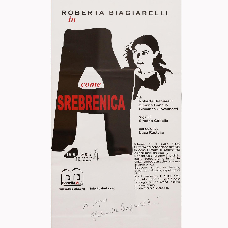 R. Biagiarelli (2012)